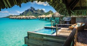 Most Romantic Places To Honeymoon In Hawaii