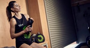 The Basic Of Fitness Training With Weight Loss Shakes
