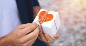 Gifts Men Secretly Love To Receive
