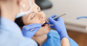 In Need Of A Good Dentist Fast? Fasten Your Seatbelts
