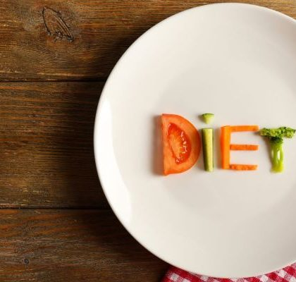 Interesting Facts About Dieting