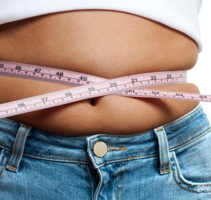 Lifestyle Adjustments That Could Support You Burn Belly Fat Fast