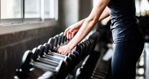 How To Lose Weight, But Now Muscles