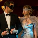 Look for the Proper Masquerade Formal Dresses