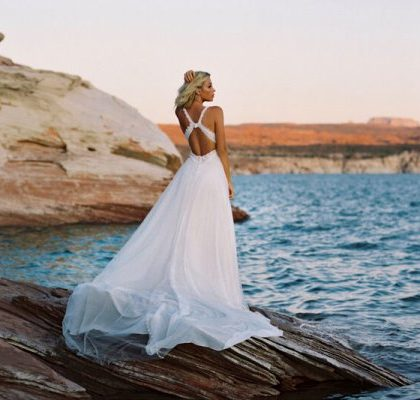 Discovering Cheap Wedding Ceremony Dresses